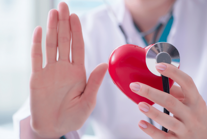 At LIFEID, our goal is to help keep you safe. Here are some tips to help reduce the risk of heart disease. Whether you're at risk or not, make sure to wear one of LIFEID medical IDs, which can speak for you should you have an emergency.